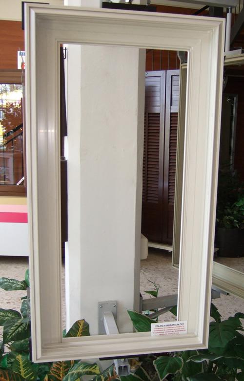 Finestre persiane portoncini vetrate verande vetri - Pellicole oscuranti finestre ...